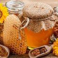 пчеловодство для здоровья