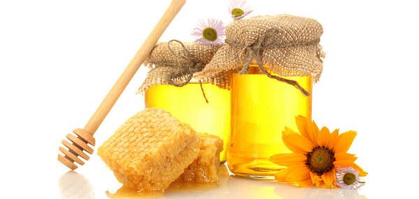 пчеловодство и продукты пчеловодства