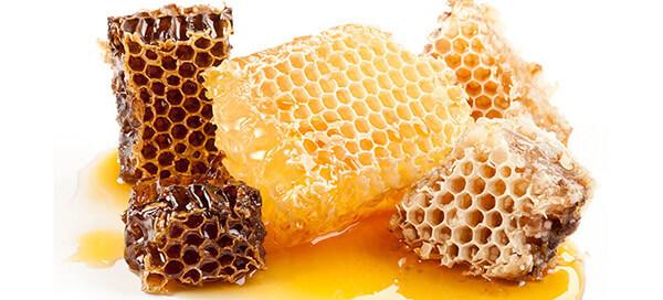 что такое взяток в пчеловодстве