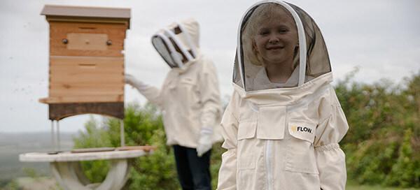 все для пасеки и пчеловодства