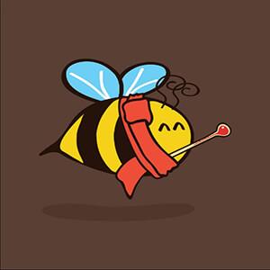 лечение пчёл от варроатоза